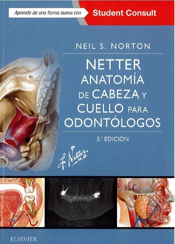 Woelfel Anatomía Dental   Lyceum